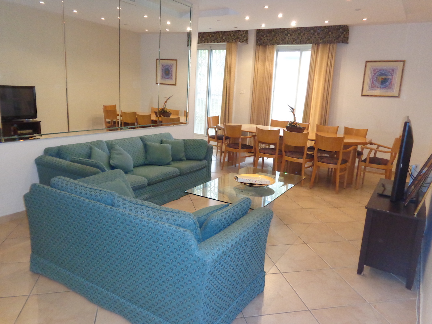 Apartments For Rent In Geula Jerusalem