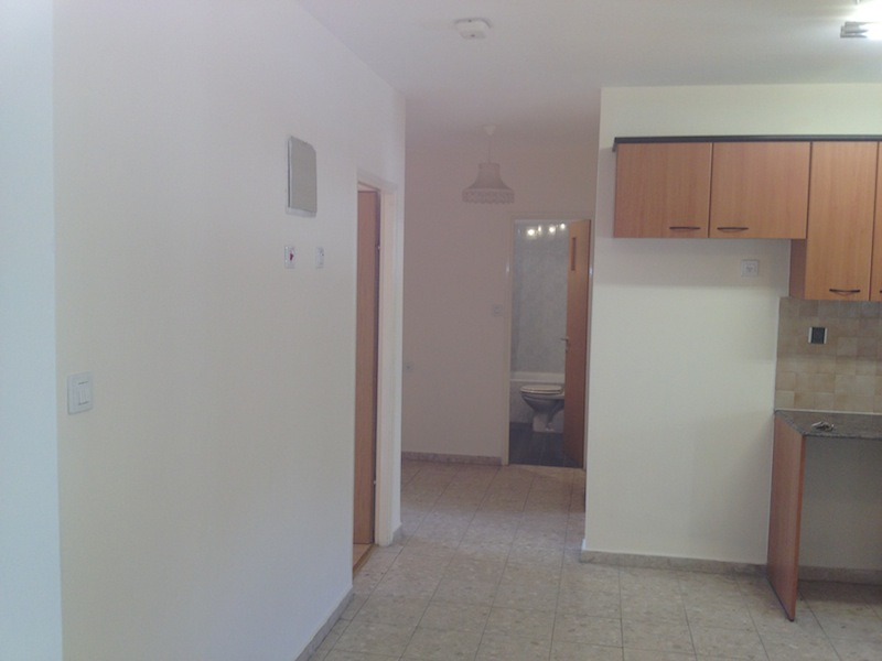 Jerusalem Apartments For Rent Short Term