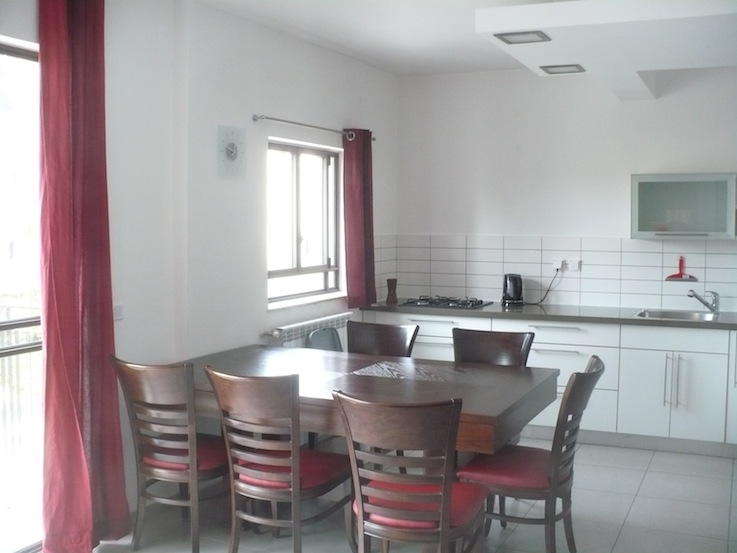Craigslist Israel Apartments Rent